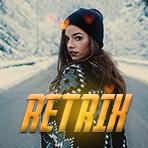 Retrix